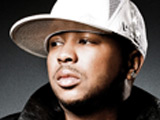 The-Dream: 'New Rihanna tracks insane'