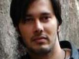 Rajneesh Duggal to play Khalid Mohammad