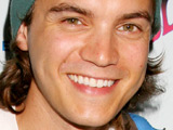Emile Hirsch: 'Ang Lee is very specific'