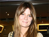 Mischa Barton co-stars 'will support her'