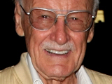 Stan Lee endorses Disney merger