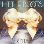 Little Boots: 'Remedy'