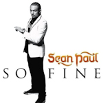 Sean Paul: 'So Fine'