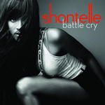 Shontelle: 'Battle Cry'