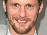 Skarsgård defends 'True Blood' character