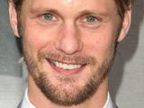 Skarsgård defends 'True Blood' character