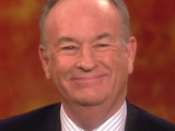 TV bosses 'end O'Reilly, Olbermann feud'