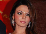 Rakhi Sawant: 'Parunjwala needs more time'