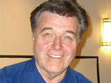 Neal Adams teams with ICM