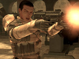 'Alpha Protocol' rumored to be delayed