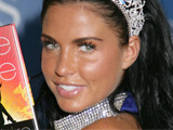 Katie Price: 'I can be very needy'