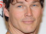 A-Ha singer pays tribute to 'brother' Swayze