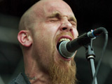 Nick Oliveri to release solo album