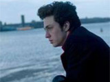 'Nowhere Boy' to close London Film Festival