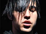 Pete Wentz 'suffers from insomnia'