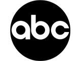 ABC picks up Mencia, Cedric comedies