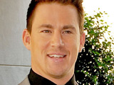 Channing Tatum joins 'Knockout' cast