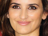 Gay director 'desires' Penelope Cruz