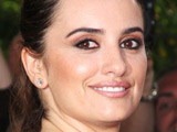 Penelope Cruz 'to reduce film roles'