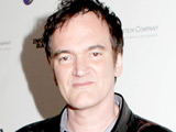 Tarantino: 'I'm going to become a novelist'