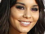 Hudgens: 'I want to play Janis Joplin'