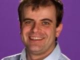 Simon Gregson (Steve McDonald, Corrie)