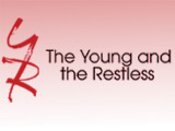 CBS renews 'The Young and the Restless'