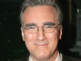 Olbermann 'denies O'Reilly truce'