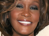 Ten Things You Never Knew About Whitney Houston
