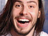 Andrew WK announces new album