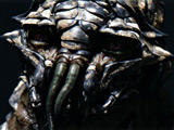 Blomkamp 'unsure about District 9 game'