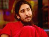 Siavash: 'I'll go a happy man'