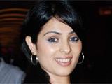 Anjana Sukhani: 'I'm no boyfriend snatcher'