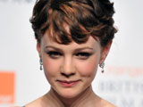 DSMA Star Of The Future: Carey Mulligan