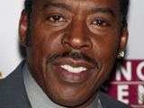 'Heroes' recruits Ernie Hudson