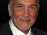 Langella joins 'Unknown White Male'