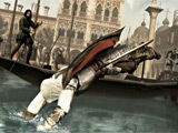 The achievements for 'Assassin's Creed 2'