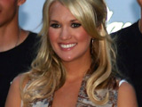Carrie Underwood to guest on 'HIMYM'