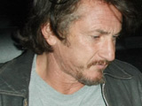Sean Penn 'accused of assault'
