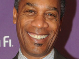 Joe Morton lands 'Brothers & Sisters' role