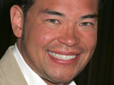 Major: 'Jon Gosselin has feelings for me'