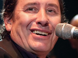Jools Holland: 'I'm a jammy f***er'