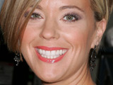 Kate Gosselin 'teased by hecklers at home'