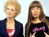 'Kath and Kim' back for fifth series