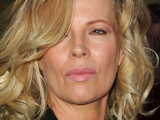 Basinger cast in Efron's 'St Cloud'