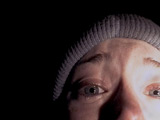 Filmmakers 'plan new Blair Witch sequel'