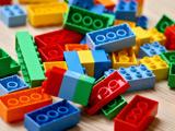 Warner Bros making 'Lego' movie