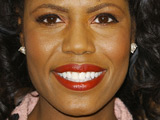 Omarosa to star in reality dating show