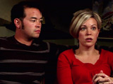 Jon and Kate Gosselin divorce finalised