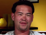 Gosselin 'loves girlfriend more than Kate'